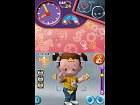Imagen Baby Life (DS)