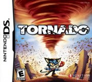 Tornado DS