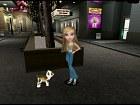 Bratz La Película - Imagen PS2