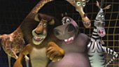 Video Madagascar 2 - Trailer oficial 3