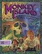 The Secret of Monkey Island Amiga