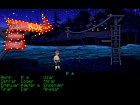 Monkey Island - Imagen