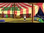 Imagen Amiga Monkey Island
