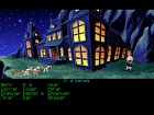 Monkey Island - Imagen Amiga