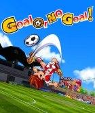 GONG! Goal Or No Goal!