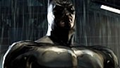 Video Batman Arkham Asylum - Trailer oficial 3