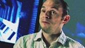 Video Batman: Arkham Asylum - Así hizo 1