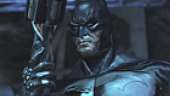 Video Batman Arkham Asylum - Gadgets