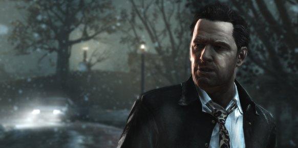 Max Payne 3: Max Payne 3: Dentro de la Saga
