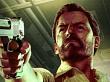 Remedy destaca el sello de Rockstar en la creación de Max Payne 3