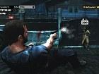Max Payne 3 - Pantalla