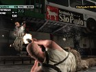 Max Payne 3 - Imagen PS3