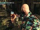 Max Payne 3 - Imagen