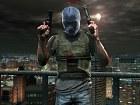 Imagen PC Max Payne 3