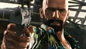 Video Max Payne 3 - Trailer oficial 2