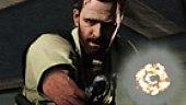 Video Max Payne 3 - Multijugador: Parte 1 de 2