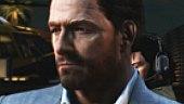 Video Max Payne 3 - Trailer de Lanzamiento