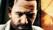 Video Max Payne 3 - Gameplay: Introducción