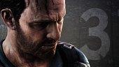 Max Payne 3: Trailer de Lanzamiento
