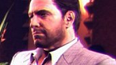 Max Payne 3: Gameplay: Sala de Fiestas