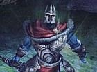 Overlord 2: Diario de desarrollo 2