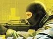 Un aficionado porta Counter-Strike a Android