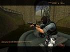 Counter-Strike Source - Imagen