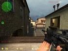 Counter-Strike Source - Imagen PC