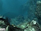 Underwater Wars - Imagen PC