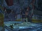EverQuest II The Shadow Odyssey - Imagen