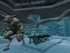EverQuest II The Shadow Odyssey - Imagen PC