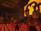 EverQuest II The Shadow Odyssey - Pantalla