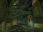 EverQuest II The Shadow Odyssey