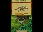 Combate de Gigantes Dinosaurios - Imagen