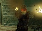 Wanted - Imagen PS3