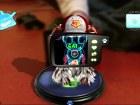 EyePet - Imagen PS3