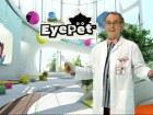 EyePet - Imagen