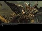 Divinity 2 Ego Draconis - Imagen PC