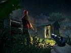 Far Cry 3 - Imagen PC
