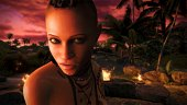 Video Far Cry 3 - Trailer E3 2012