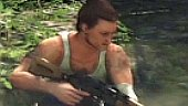 Video Far Cry 3 - Demo modo cooperativo