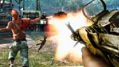 Video Far Cry 3 - Open World Walkthrough