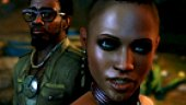 Video Far Cry 3 - Gameplay: Yo Tengo el Poder