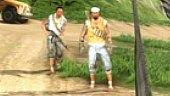 Video Far Cry 3 - Gameplay: Liberación