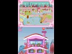 Imagen Hello Kitty: Big City Dreams (DS)