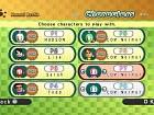 Imagen Bomberman Blast (Wii)
