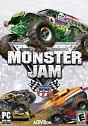 Monster Jam Urban