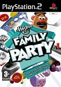 Family Party PS2