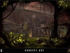 Fallout Online - Imagen
