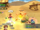 Ni no Kuni - Imagen PS3